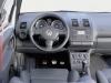 2000 Volkswagen Lupo GTI thumbnail photo 16740