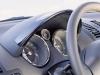 2000 Volkswagen Lupo GTI thumbnail photo 16741
