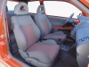 2000 Volkswagen Lupo GTI thumbnail photo 16742