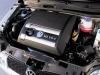 2000 Volkswagen Lupo GTI thumbnail photo 16744