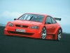 2001 Opel Astra Coupe OPC X-Treme