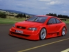 2001 Opel Astra Coupe OPC X-Treme thumbnail photo 25977