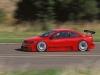 2001 Opel Astra Coupe OPC X-Treme thumbnail photo 25978