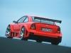 2001 Opel Astra Coupe OPC X-Treme thumbnail photo 25980