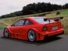 2001 Opel Astra Coupe OPC X-Treme thumbnail photo 25981