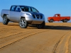 2008 Nissan Alpha-T Concept thumbnail photo 26525