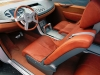 2008 Nissan Alpha-T Concept thumbnail photo 26526