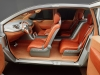 2008 Nissan Alpha-T Concept thumbnail photo 26527