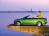 2001 Opel Astra Cabrio thumbnail photo 25956