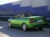 2001 Opel Astra Cabrio thumbnail photo 25957