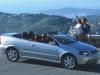 2001 Opel Astra Cabrio thumbnail photo 25959