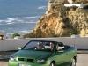 2001 Opel Astra Cabrio thumbnail photo 25960