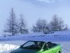 Opel Astra Cabrio 2001