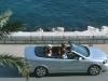 2001 Opel Astra Cabrio thumbnail photo 25963