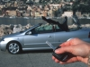 2001 Opel Astra Cabrio thumbnail photo 25964
