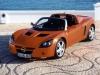 2001 Opel Speedster