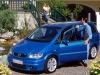 2001 Opel Zafira OPC thumbnail photo 26036