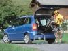 2001 Opel Zafira OPC thumbnail photo 26038