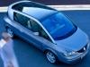 Renault Avantime 2001