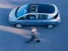 2001 Renault Avantime thumbnail photo 22468
