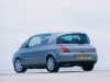 2001 Renault Avantime thumbnail photo 22472