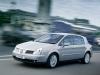 2001 Renault Vel Satis thumbnail photo 22192