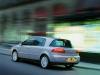 Renault Vel Satis 2001