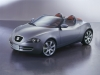 2001 Seat Tango Concept thumbnail photo 19949