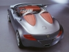 2001 Seat Tango Concept thumbnail photo 19959