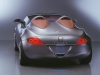 2001 Seat Tango Concept thumbnail photo 19960