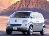 2001 Volkswagen Microbus Concept thumbnail photo 16477