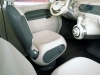 2001 Volkswagen Microbus Concept thumbnail photo 16482