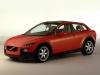 Volvo SCC 2001