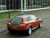 2001 Volvo SCC thumbnail photo 15586
