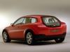 2001 Volvo SCC thumbnail photo 15587