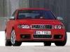 2002 Audi S4 thumbnail photo 18047