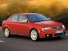 2002 Audi S4 thumbnail photo 18048