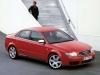 2002 Audi S4 thumbnail photo 18049