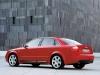 2002 Audi S4 thumbnail photo 18051
