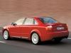 2002 Audi S4 thumbnail photo 18052
