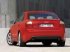 2002 Audi S4 thumbnail photo 18054