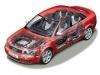 2002 Audi S4 thumbnail photo 18056