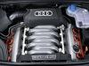 2002 Audi S4 thumbnail photo 18057