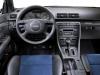 Audi S4 2002