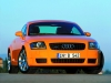 2002 Audi TT 3.2 quattro