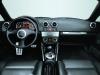 Audi TT 3.2 quattro 2002