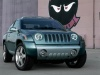 2002 Jeep Compass Concept thumbnail photo 59626