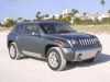 2002 Jeep Compass Concept thumbnail photo 59630
