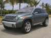 2002 Jeep Compass Concept thumbnail photo 59631
