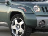 2002 Jeep Compass Concept thumbnail photo 59637